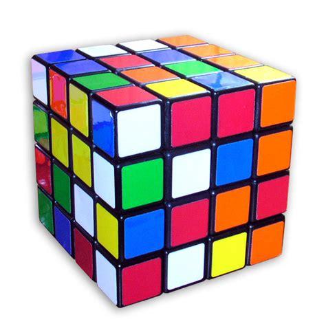 video tutorial rumus rubik cara bermain rubik 4x4 solusi rumus rubik 4x4 pemula