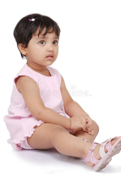 what time should a 3 year old go to bed 2 3 years old baby girl stock photo image of isolated 10923244