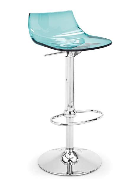 contempory bar stools contemporary adjustable height bar stools home bar design