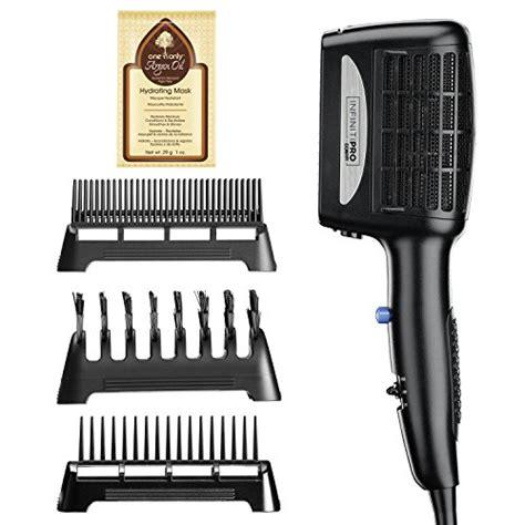 Conair Hair Dryer Malaysia conair infiniti pro 1875 watt 3 in 1 ceramic styler hair dryer 11street malaysia hair