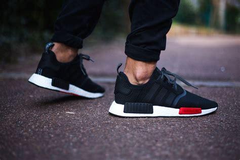 sneaker finder foot locker adidas nmd r1 foot locker black sneaker bar detroit