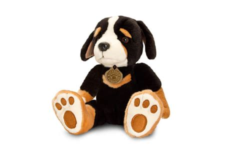 forever puppy forever puppies keel toys ltd