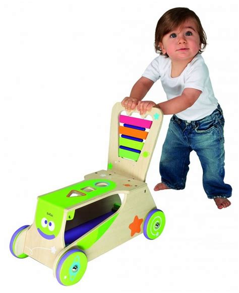 Baby Walker Ride On To Walk 17 best images about best walkers for babies on