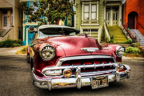 imagenes vintage autos lowrider car wallpapers wallpaper cave