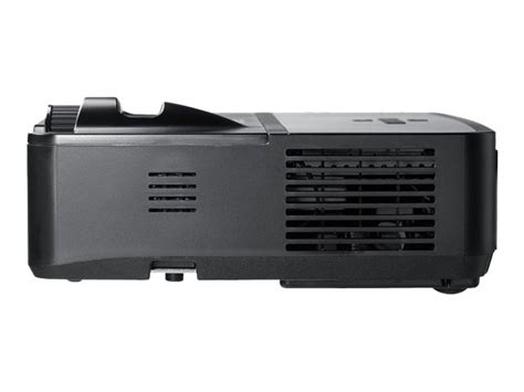 Infocus In 126 A Proyektor in126 infocus in126 dlp projector portable 3d