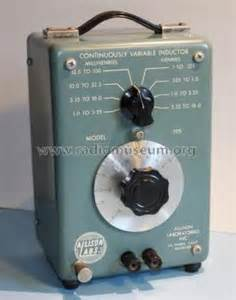 inductor lab inductor labs 28 images decade inductors ac dc measuring instruments amtest student lab