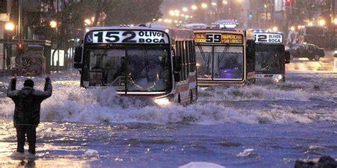 imagenes satelitales inundaciones buenos aires inundaciones en buenos aires y la plata c 243 mo deben crecer