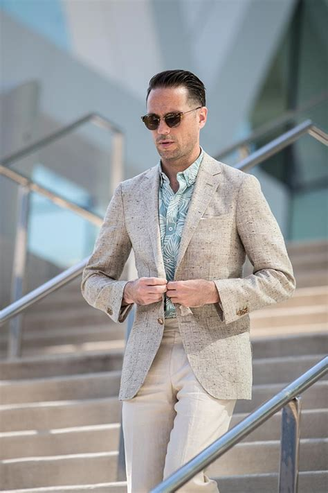 trend watch patterned pants how to wear a patterned shirt with a blazer he spoke style