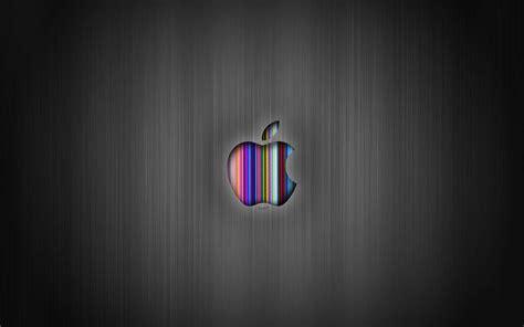 wallpaper apple hd 2015 apple logo wallpapers hd a50 hd desktop wallpapers 4k hd