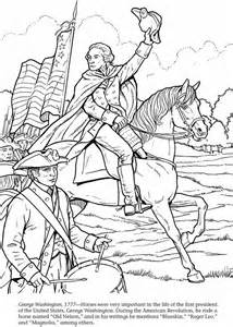 horse cartoons for kids az coloring pages