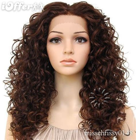best product for spiral perm 17 best images about hair on pinterest curly hair