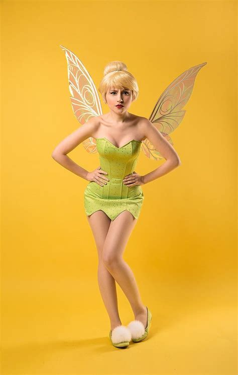 my pan and tinkerbell on 79 best images about tinker bell disney s pan on awesome