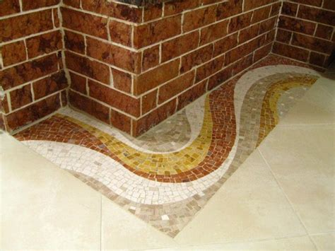 pavimenti a mosaico gres porcellanato cagliari anstiles