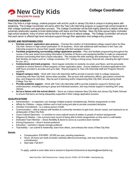 sle resume for security guard philippines calypso developer cover letter sarahepps