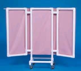 Pvc Room Divider 193 Best Images About Pvc Pipe Projects On Pvc Pipes Pipes And Fittings And