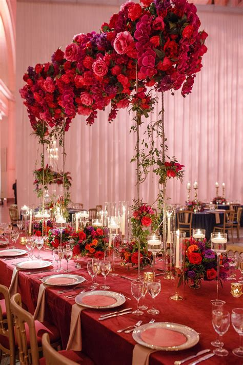 weddings    yanni design studio