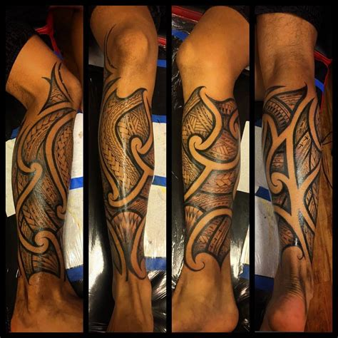 tattoo krew krew empire waipahu hawaii