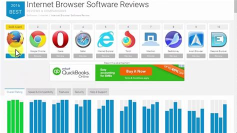 best internet browsers best internet browser top 10 best internet browser which