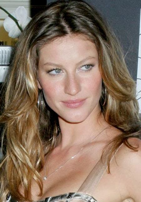 celebrities with long face shape what hairstyle fits you y m divino