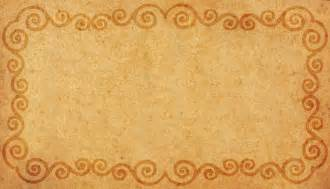 paper images old paper swirls texture border backgrounds