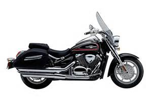 Suzuki Canada Motorcycles Motorcycles Suzuki Canada