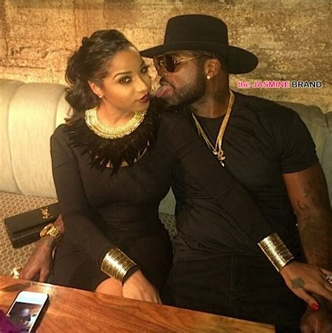 memphis and toya wright toya wright officially files for divorce from memphitz