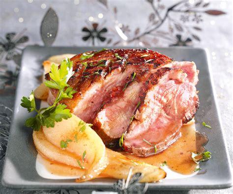 cuisiner chignons de frais a la poele recette magret de canard et 28 images magret dodu et