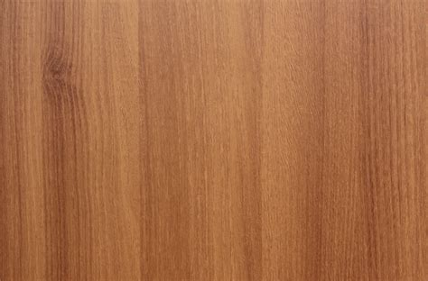 brown patterned contact paper cinnamon brown wood contact paper peel stick wallpaper