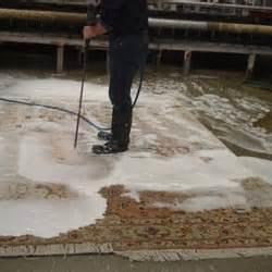 admiral rug cleaning admiral rug cleaning restoration repair factory 33 photos carpet cleaning reseda
