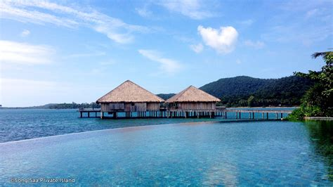 best sihanoukville 10 best luxury hotels in sihanoukville most popular 5