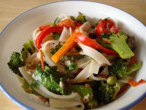 best pasta primavera recipe pasta primavera recipe food
