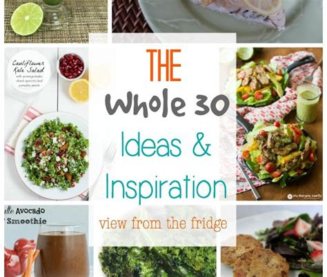 Detox Whole Foods Diet by 315 Best Pin Collections Images On Baby Foods