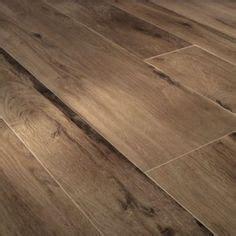 emil scottish oak keramisch hout fliesen