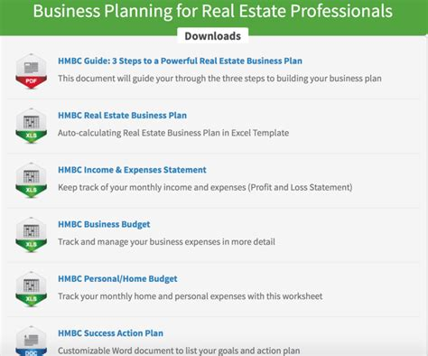 business plan template for real estate agents 97 real estate business plan template free investment propertyusiness plan real estate