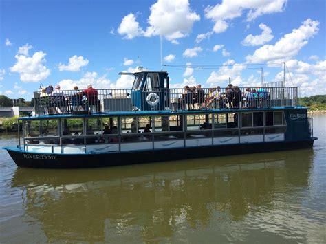 fox river boat tours photos fox river toursfox river tours