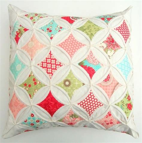 729 best quilt images on sewing projects baby