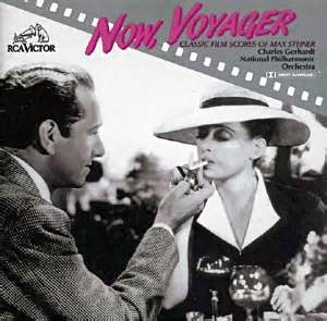 theme music now voyager king kong soundtrack details soundtrackcollector com
