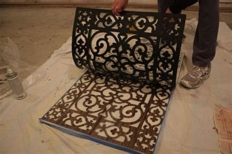 cheap diy home decor crafts 20 cheap but amazing diy home decor projects