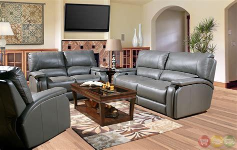 gray leather sofa set elizahittman gray sofa set gray leather sofa set with chrome legs and adjustable