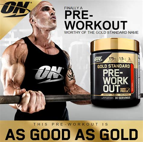 creatine a banned substance pre workout by optimum nutrition mr supplement australia