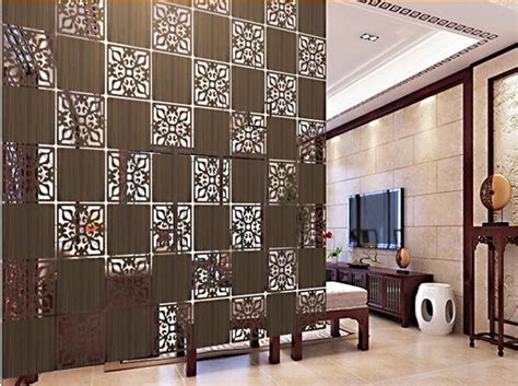 wall dividers for rooms popular hanging room dividers buy cheap hanging room