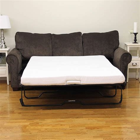 sofa bed boards support 20 best collection of sofa beds with support boards sofa