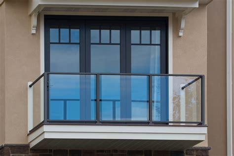 veranda railing westbury veranda c70 aluminum railing