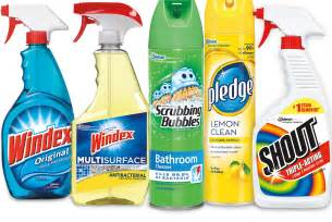 Best Home Products by Dime Media Join Us For The Disfrutatuhogar Best Cleaning