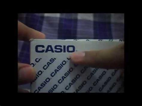 jam tangan original casio mq 24 7b review jam tangan casio seri mq 24