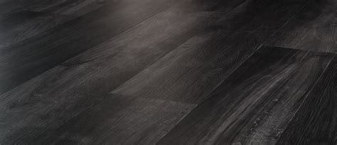 Wooden Flooring Trends of 2015   Hardwood Flooring London