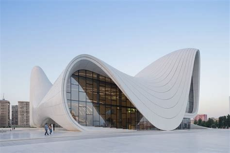 zaha hadid modern architecture world famous architects share with us their inspiring quotes