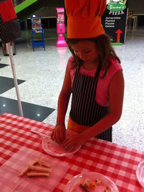 talleres cocina taller de cocina talleres para ni 241 os