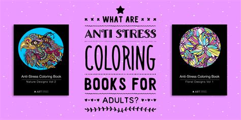 anti stress coloring book benefits what are anti stress coloring books therapy coloring