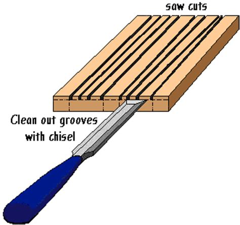 wood plans online wood plans online how to build an easy diy woodworking